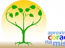 Logotipo da Região Missionária Luterana Nordeste e Belém!