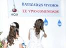 BATIZAD@S VIVEMOS: EU VIVO COMUNIDADE
