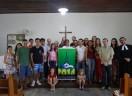 Culto alusivo à Copa do Mundo 2014 em Manaus