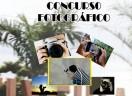Comunidade Luterana realiza concurso fotográfico sobre a Praça Ceará
