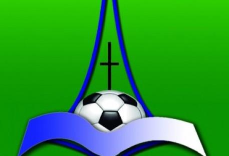 Copa do Mundo – entre alegria e apreensão