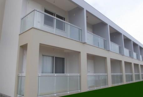 Centro de Eventos em Palmas - Passa-dia 2015