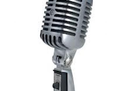 Programas de Rádio