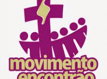 Movimento Encontrão e IECLB
