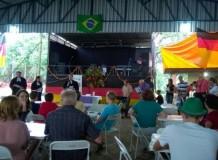 Paróquia de Limeira - SP realiza o 3º Almoço Festivo Alemão
