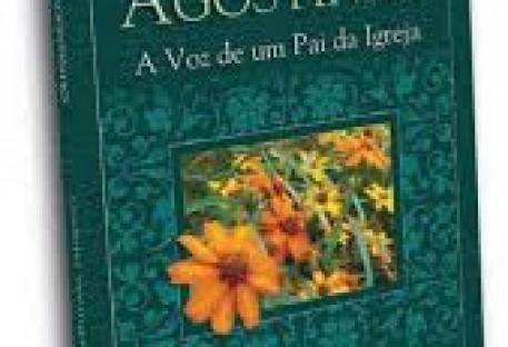 Editora Encontro Publicações faz lançamento de livro do P. Lindolfo Weingärtner em Brusque