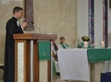 Culto em Ação de Graças marca aniversário da Diaconia no Recife