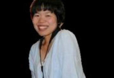 A Comunidade Japonesa em São Paulo recebe uma jovem voluntária da Igreja do Japão