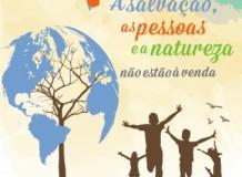 Sínodo Vale do Taquari promoveu 6ª Ação Sinodal