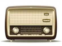 Ouça RádioWeb Luteranos-uai