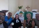 Campanha Vai e Vem - Norte/RJ