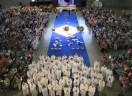 Igreja Luterana da América adere ao desinvestimento