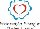Matéria jornalística destaca trabalho do Albergue Martim Lutero em Vitória/ES