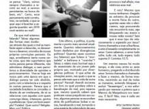 Jornal da Reconciliação. Ano 22, Nº 82, Dezembro de 2016