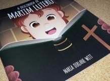 A descoberta de Martim Lutero