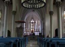 Um pouco da história de São Lourenço