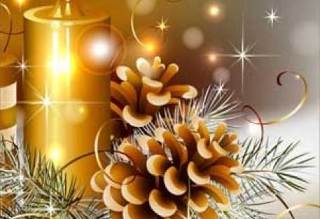 Folhetos Evangelísticos sobre Advento e Natal