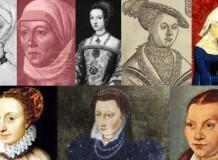Mulheres reformadoras e sua força intelectual