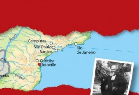 Abrindo novas fronteiras - De uma Igreja de migração à Igreja de Confissão Luterana no Brasil