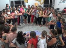 Retiro do Cuidado em Santa Maria de Jetibá/ES