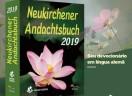 Neukirchener Andachtsbuch 2019