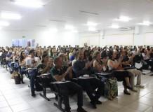 1º Simpósio de Medicina e Espiritualidade - Parnaíba/PI