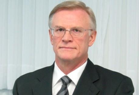 Presidência da IECLB solidariza-se com o Pastor Rudi Zimmer