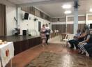 Casais Reencontristas - Sapiranga/RS