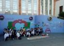 Dia da Família na Unidade Bom Pastor - Ponta Grossa /PR