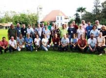 Conselho de Igrejas para Estudo e Reflexão (CIER) discute tema preparado por cristãos da Indonésia