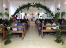 Luterana em São Sepé/RS comemora 50 anos