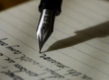 Secretaria da Habilitação ao Ministério divulga lista dos aprovados e aprovadas no Exame de Admissão ao Período Prático–Segundo Exame Escrito – Junho