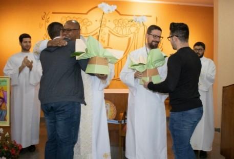 Semana de Oração pela Unidade dos Cristãos (SOUC) - Campinas/SP