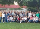 20ª Assembleia Sinodal Sínodo Brasil Central
