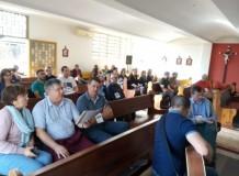 Vocação Ministerial: Colaborador@s a serviço da Missão de Deus
