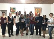Curso Trilha 8 em Guaraí/TO