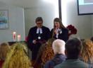 Comunidade Bom Pastor em Esteio/RS celebra 78 anos