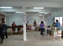 Cultura Indígena, Economia Solidária e Agroecologia no Dia da Igreja do Sínodo Vale do Taquari