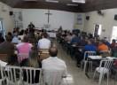 XXIII Assembleia Sinodal do Sínodo Mato Grosso
