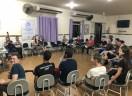 Musisacra 2019 aconteceu na Associação Diacônica Luterana (ADL)