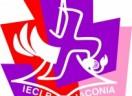 Mensagem às comunidades da IECLB  do Seminário Nacional de Diaconia - 2019