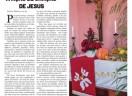 Jornal do Sínodo Uruguai - Ano 17 - nº 70 - Julho 2019