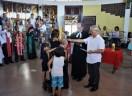 Instalação do Pastor Nicolau Paiva em Belém do Pará