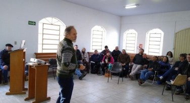 Conferência de Ministros/as - Educação e espiritualidade na infância