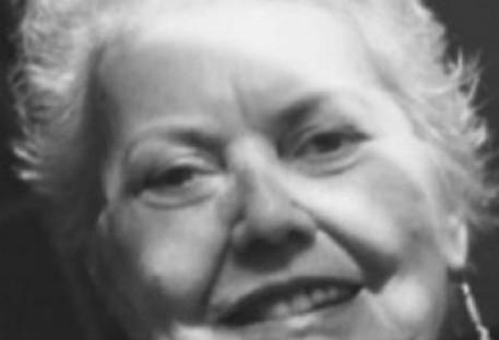 """Exposição """"As rosas Marga"""" não morrem, na Universidade Federal do Pará (UFPA), homenageia Pastora Marga Rosa Rothe"""
