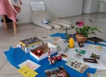 Seminário Missão Criança em Videira/SC