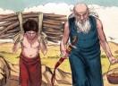 Sobre trabalho infantil: o que vivi e como reflito o tema hoje