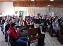 Igreja Missional: movimento de revitalização