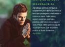 Cartões de Oração - Tempo da Criação