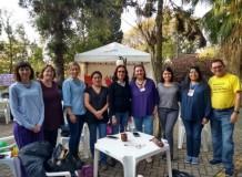 Igreja Evangélica Luterana na América (ELCA) e Igreja Sueca participam do VI Congresso Latino-Americano de Gênero e Religião